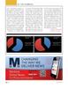 Marine News Magazine, page 10,  Jan 2014
