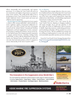 Marine News Magazine, page 19,  Jan 2014 United Nations International Maritime Organization
