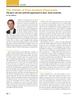 Marine News Magazine, page 18,  Feb 2014