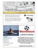 Marine News Magazine, page 19,  Feb 2014
