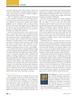 Marine News Magazine, page 20,  Feb 2014
