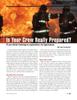 Marine News Magazine, page 29,  Feb 2014