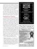 Marine News Magazine, page 31,  Feb 2014