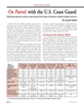 Marine News Magazine, page 32,  Feb 2014