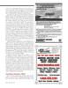 Marine News Magazine, page 33,  Feb 2014