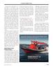 Marine News Magazine, page 43,  Feb 2014