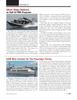 Marine News Magazine, page 45,  Feb 2014