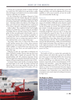 Marine News Magazine, page 49,  Feb 2014