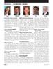 Marine News Magazine, page 52,  Feb 2014