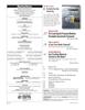 Marine News Magazine, page 4,  Feb 2014