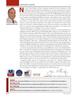 Marine News Magazine, page 6,  Feb 2014