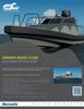 Marine News Magazine, page 7,  Feb 2014