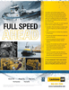 Marine News Magazine, page 9,  Mar 2014