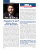 Marine News Magazine, page 12,  Mar 2014 Congress