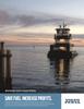 Marine News Magazine, page 15,  Mar 2014