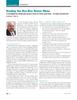 Marine News Magazine, page 18,  Mar 2014 United States Senate