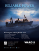 Marine News Magazine, page 19,  Mar 2014