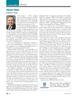 Marine News Magazine, page 22,  Mar 2014