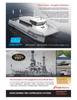Marine News Magazine, page 23,  Mar 2014