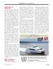 Marine News Magazine, page 29,  Mar 2014