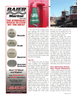 Marine News Magazine, page 34,  Mar 2014 potable water systems