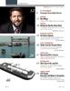 Marine News Magazine, page 2,  Mar 2014 Joe Hudspeth