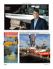 Marine News Magazine, page 38,  Mar 2014 Volvo Penta