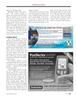 Marine News Magazine, page 39,  Mar 2014 Palmer Power