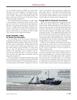 Marine News Magazine, page 41,  Mar 2014 Florida