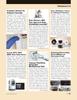 Marine News Magazine, page 55,  Mar 2014 oxidized paint surfaces
