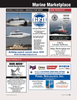 Marine News Magazine, page 61,  Mar 2014 Freelance Software