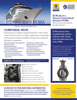 Marine News Magazine, page 3rd Cover,  Mar 2014