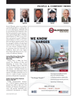 Marine News Magazine, page 53,  Apr 2014 sales management
