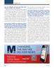 Marine News Magazine, page 16,  May 2014