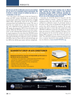 Marine News Magazine, page 18,  May 2014