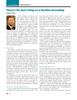 Marine News Magazine, page 22,  May 2014