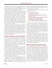 Marine News Magazine, page 34,  May 2014