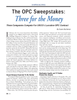 Marine News Magazine, page 36,  May 2014