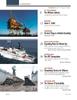 Marine News Magazine, page 2,  May 2014