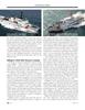 Marine News Magazine, page 38,  May 2014
