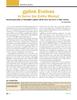 Marine News Magazine, page 50,  May 2014