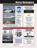 Marine News Magazine, page 77,  May 2014