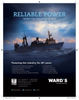 Marine News Magazine, page 15,  Jul 2014