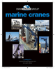 Marine News Magazine, page 2nd Cover,  Jul 2014