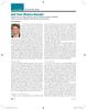 Marine News Magazine, page 22,  Jul 2014 propulsion systems