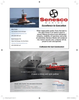 Marine News Magazine, page 25,  Jul 2014 Dry Dock