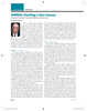 Marine News Magazine, page 26,  Jul 2014 Trust Fund