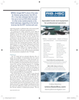 Marine News Magazine, page 27,  Jul 2014 Dam Maintenance