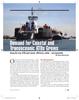 Marine News Magazine, page 29,  Jul 2014 Missouri