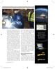 Marine News Magazine, page 31,  Jul 2014 Washington